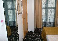 отель Meriton Old Town Garden: Двухместный номер.