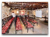 отель Meriton Old Town Garden: Конференц зал Купеческий