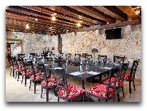 отель Meriton Old Town Garden: Конференц зал малый Купеческий