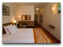 отель Metropol: Двухместный номер