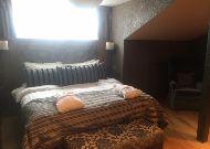 отель Semarah Hotel Metropole: Номер Suite №2