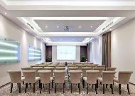 отель Metropolitan: Конференц-зал