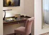 отель Metropolitan: Номер Classic