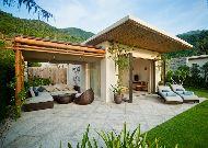 отель Mia Nha Trang Resort: Garden Villa