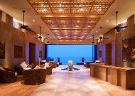 отель Mia Nha Trang Resort: Reception