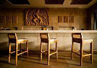 отель Mia Nha Trang Resort: Бар