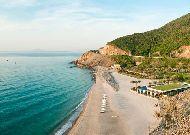отель Mia Nha Trang Resort: Территория отеля
