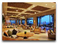 отель Mia Nha Trang Resort: Ресторан