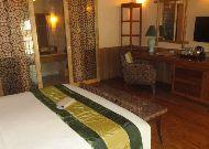 отель Mia Resort Mui Ne: Deluxe Garden Bungalow
