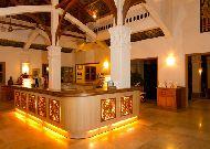 отель Mia Resort Mui Ne: Reception