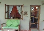 отель Mia Resort Mui Ne: Sapa room - турраса