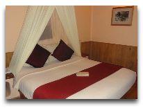отель Mia Resort Mui Ne: Sapa room