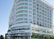 Michelia Nha Trang Hotel