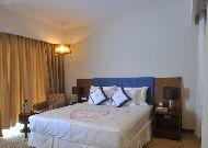 отель Michelia Nha Trang Hotel: Superior premier room