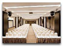 отель Michelia Nha Trang Hotel: Конференц-зал
