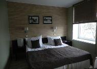 отель Kreutzwald Hotel Tallinn: Номер Zen