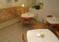 отель Mikotel: Кафе