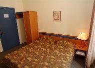 отель Mikotel: Двухместный номер