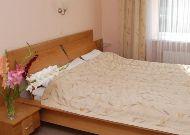 отель Minhauzena Unda: Номер Suite