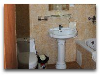 отель Minorai-Kalon Hotel: Standard