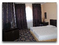 отель Minorai-Kalon Hotel: Номер Standard