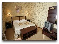 отель Минск: Апартаменты
