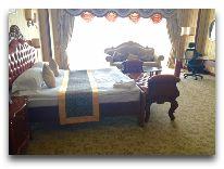 отель Miran International: Номер Presidential Suite