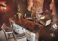 отель Mirotel Resort & SPA: Miracle suite