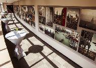 отель Mirotel Resort & SPA: Интерьер отеля