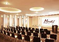 отель Mirotel Resort & SPA: Конференц-зал