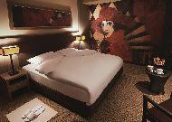 отель Mirotel Resort & SPA: Номер Люкс