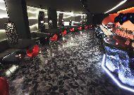 отель Mirotel Resort & SPA: Ночной клуб Insomnia