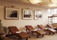 отель Mirotel Resort & SPA: Спа-зона