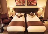 отель Mirotel Resort & SPA: Стандартный двухместный номер