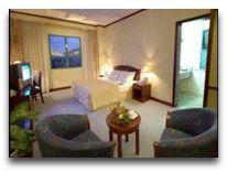 отель Mithrin Halong Hotel: Superior room