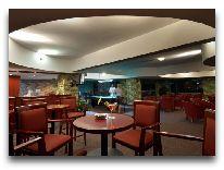 отель Mithrin Halong Hotel: Бар
