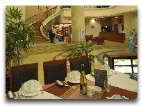 отель Mithrin Halong Hotel: Лобби-бар