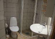 отель Коттеджи в середине трассы: Тип 11 ванная