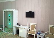 отель Modarixon: Номер Standard