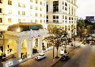 Moevenpick Hanoi Hotel