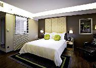 отель Moevenpick Hanoi: Superior Deluxe