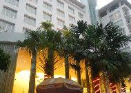 Mondial Hue Hotel