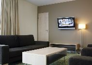 отель Meri Spa Hotel: Номер Suite