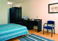 отель Meri Spa Hotel: Двухместный номер