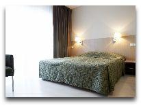 отель Meri Spa Hotel: Номер Бизнесс кл.