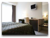отель Meri Spa Hotel: Стандартный нимер
