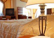 отель Morena: Двухместный номер