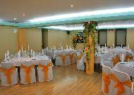 отель Morena: Банкетный зал