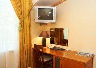отель Морской: Двухместный стандартный номер
