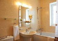 отель Морской: Номер Люкс - ванная